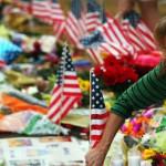 Considerazioni dopo il massacro di Orlando