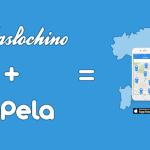 Traslochino arriva nel Crowdfunding di Eppela