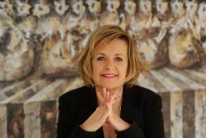 Ingrid Gacci (Intesa Sanpaolo)