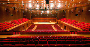 TEDxCNR- a Roma il futuro della ricerca nel mondo - i coniugi Regeni ricorderanno il figlio Giulio