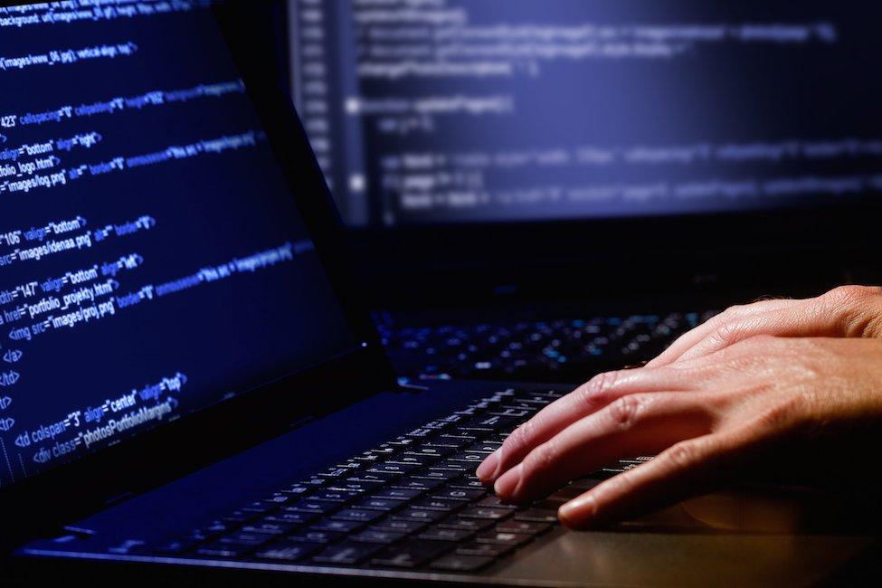 Italian Cybersecurity Report: incontro a Roma il 2 marzo all'Università La Sapienza