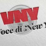L'Italia in Libano: La Voce di New York intervista il generale Cillo