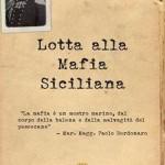 <em>Lotta alla mafia siciliana</em>: le indagini del maresciallo Bordonaro racchiuse nel libro di Scarabelli