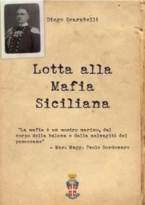 Lotta alla mafia siciliana