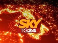 SkyTg24 in sciopero contro esuberi e trasferimenti per 24 ore dalle ore 6 dell'8 febbraio