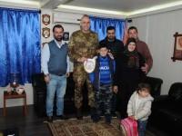 Libano: bambino curato in Italia grazie al contingente militare italiano