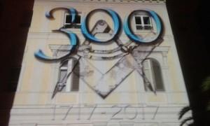 il-grande-oriente-ditalia-festeggia-300-anni