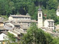 L'Italia e le missioni internazionali: convegno a Piedicavallo (Biella)