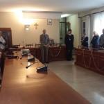 Premiati i vincitori del VI Concorso letterario Fatti d'Arme di Pozzuolo del Friuli