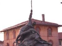 Pozzuolo del Friuli: l'Esercito commemora il Centenario dalla Battaglia