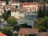 Battaglia di Pozzuolo del Friuli: Ass. Regina Elena e Comune celebrano il centenario con alcuni eventi