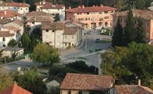 Pozzuolo del Friuli