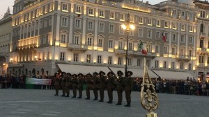 a-trieste-le-celebrazioni-per-lanniversario-dellentrata-delle-truppe-italiane