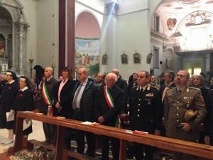 Centenario della battaglia di Pozzuolo del Friuli: gli eventi dell'associazione internazionale Regina Elena