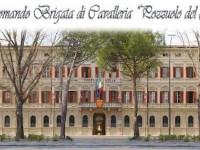 Il colonnello Ciancarella è il nuovo vice comandante della Brigata Pozzuolo del Friuli
