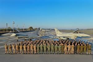eurofighter-italiani-concludono-la-missione-di-rinforzo-alla-difesa-aerea-bulgara-e-nato1
