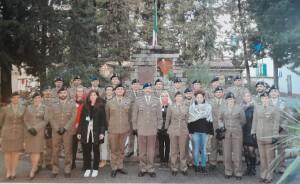 Gorizia: concluso il Seminario sulla Comunicazione organizzato dalla brigata Pozzuolo del Friuli