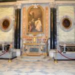 Le tombe dei Re Savoia: perché in Italia