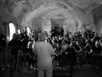 """Occutus Dark Festival – Per la prima volta satanisti e occultisti italiani """"aprono"""" le pagine dei propri grimori pubblicamente"""