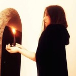 Una satanista si racconta: intervista ad Ahsife Oscura fondatrice di Satanisti la Nostra Verità
