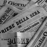 II edizione del Premio giornalistico nazionale