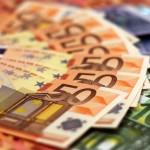 Aspetti e cause della crisi economico-finanziaria dell'Italia