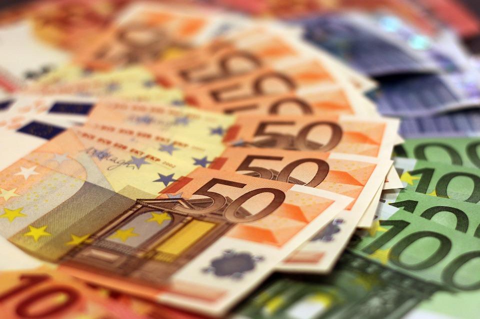 Aspetti cause crisi economico finanziaria Italia