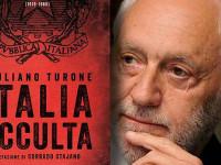 """""""Italia occulta"""": Giuliano Turone presenta il suo libro al Malta Book Festival"""