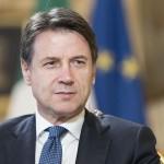Lettera aperta al signor Presidente del Consiglio dei Ministri Giuseppe Conte per augurare serene festività ed un brillante 2021
