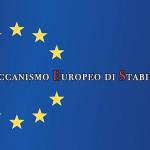 Meccanismo Europeo di Stabilità: salvezza o collasso economico nazionale?